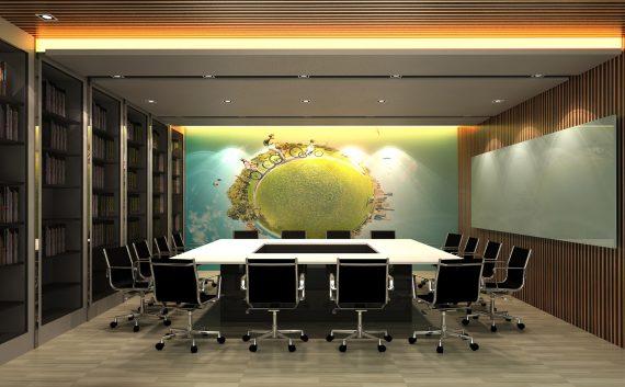 59 Office Universal