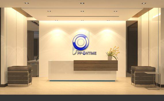 53 Office Pp Ontime Co Ltd