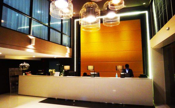 09 (real) Resort&hotel Chocher