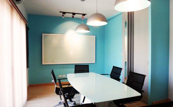 15 (real) Home Office K Pittaya