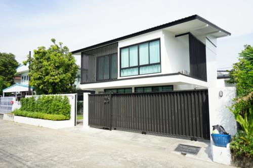 Khun Kij House 1