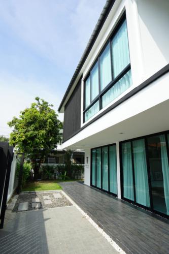 Khun Kij House 4