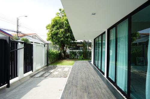 Khun Kij House 5