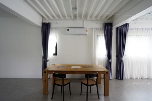 Khun Kij House 7