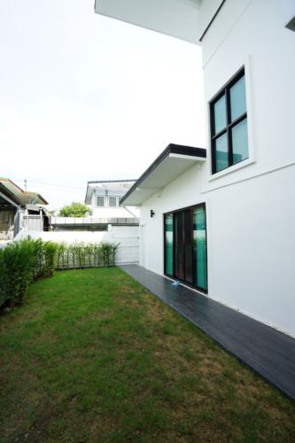 Khun Kij House 13