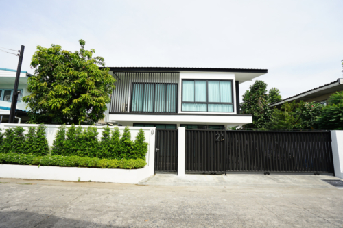 Khun Kij House 14