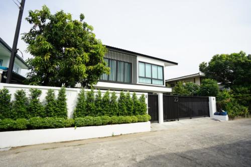 Khun Kij House 16