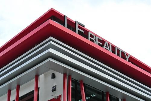 LF Beauty 2