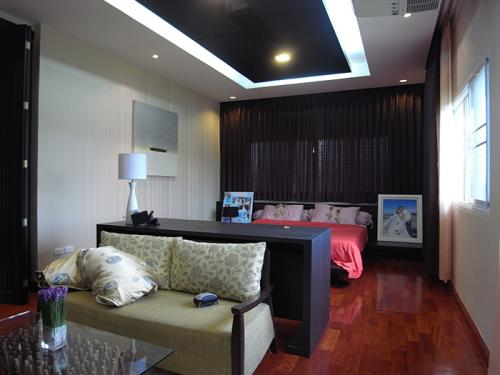 House K.Jang 2