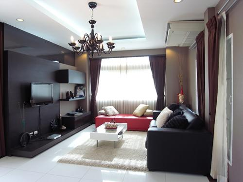 House K.Jang 5