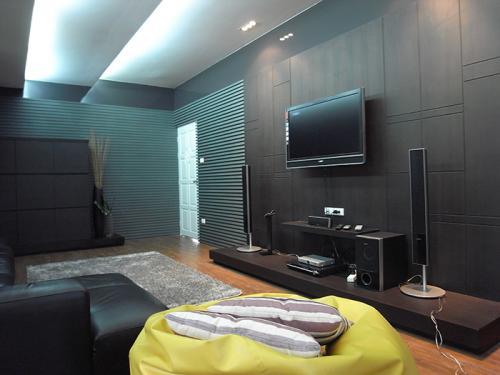 House K.Jang 6