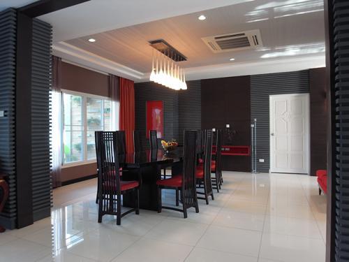 House K.Jang 7