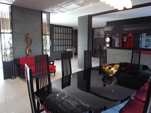 House K.Jang 14