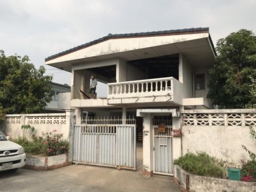 Khun Kij House 17