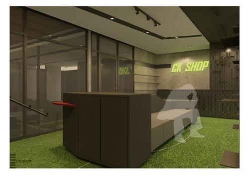 ck shop 2
